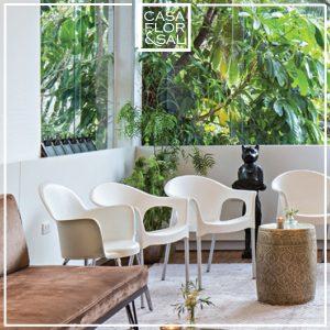 eventos de luxo sp Casa Flor & Sal