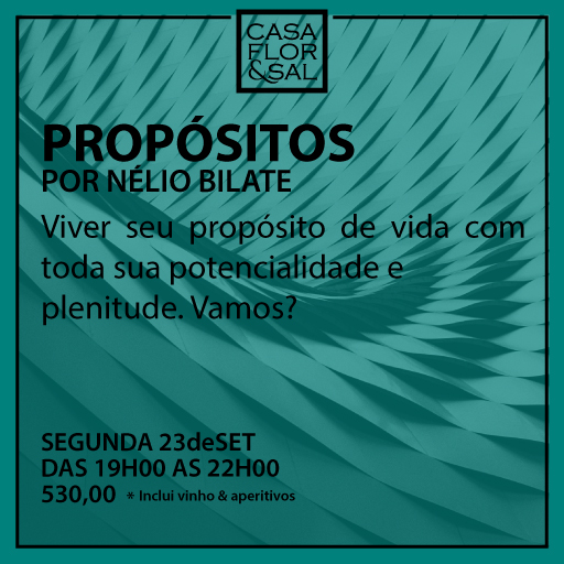 Data Propositos